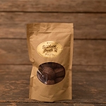 Milk Chocolate Peanut Butter Meltaways (8 oz)